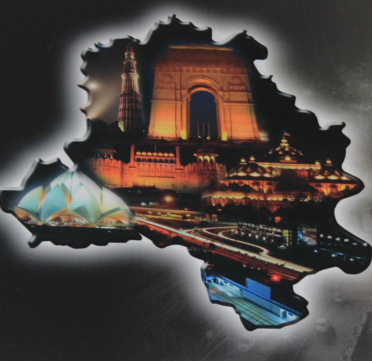 my-delhi-my-pride