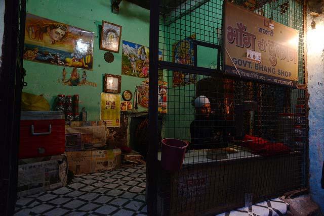 Religious tourism in India