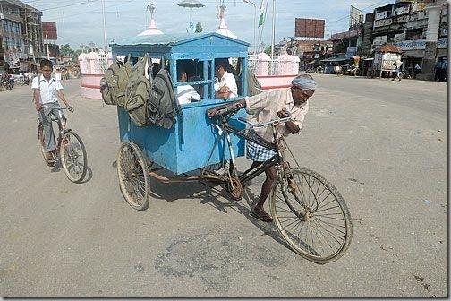 mahendra chowk nepal