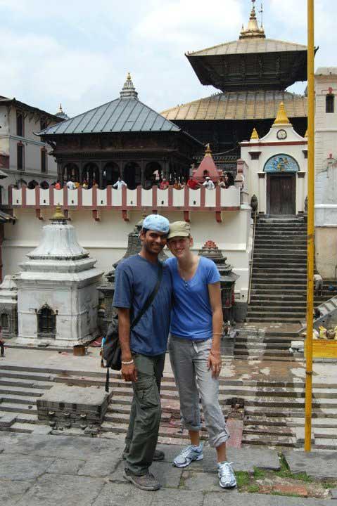 pashupatinath-kathmandu-nepal
