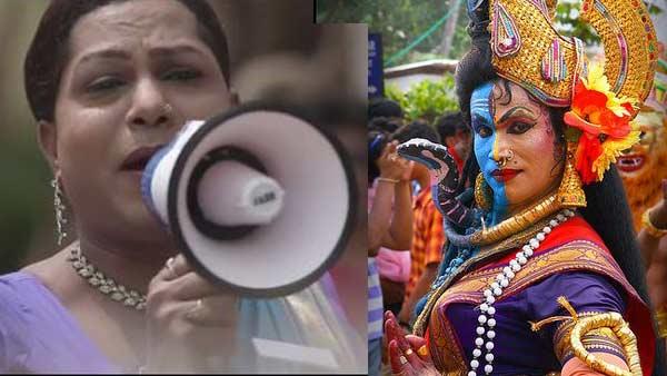 hijira---transgenders-in-India