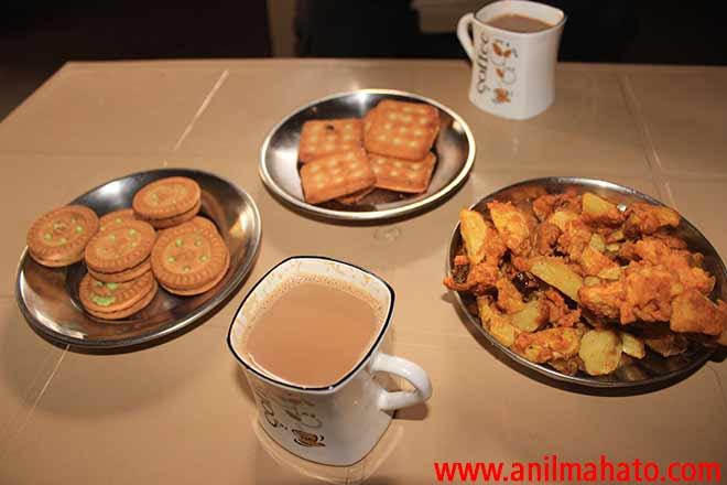 Good-morning-north-Indian-Breakfast