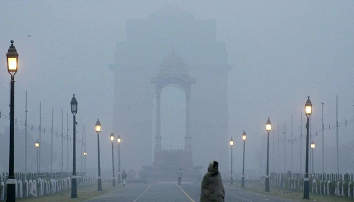 fall winter in india हेमंत ऋतू hemant ritu